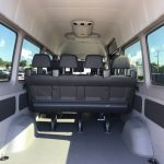 Mercedes-Sprinter-Luggage-space