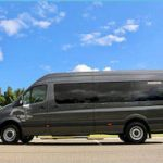 Sprinter-Lux-13s-side