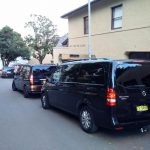 Sydney,-Brisbane-Corporate-Transfers