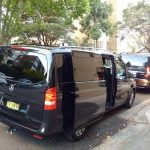 Sydney-NSW,-Brisbane-Queensland,-Wedding-Transfers
