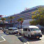 Sydney,-NSW-Cruise-Ship-Terminal-Transfers