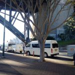 Sydney-NSW-Sightseeing-Day-Tours